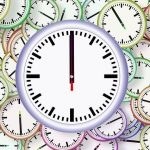 Helpful Tips About Time Management That Simple To Follow