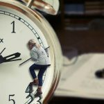 Control Your Time With This Helpful Advice