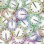 Everything You Need To Know About Time Management