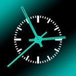 Need To Know About Time Management? Read This