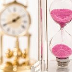 Time Management And How You Can Get Help With It