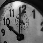 Check Out This Article On Time Management That Offers Many Great Tips