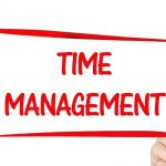 Manage Your Time Better With These Tips